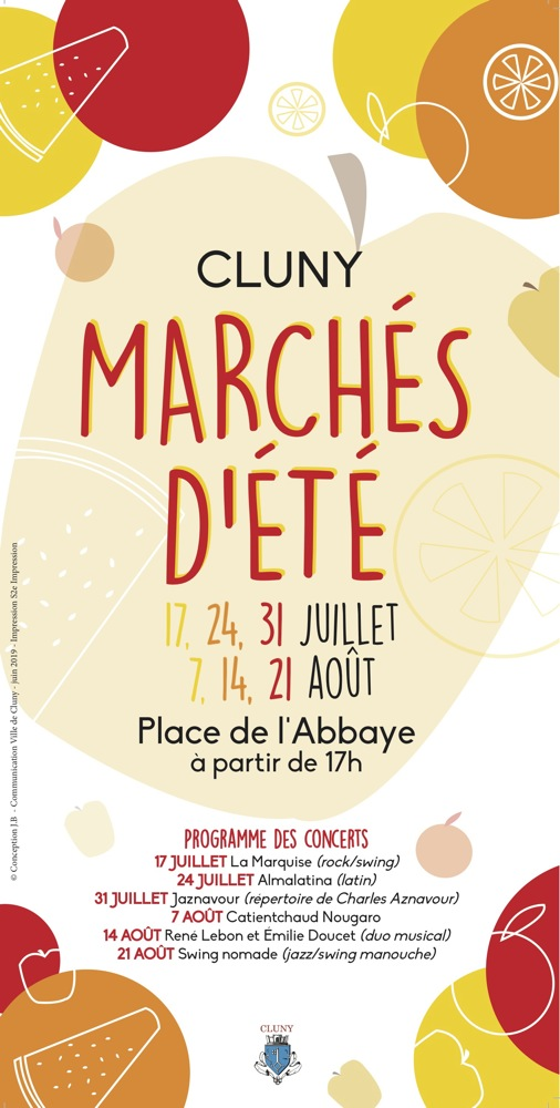 MARCHE ETE 21AOUT CLUNY.jpg