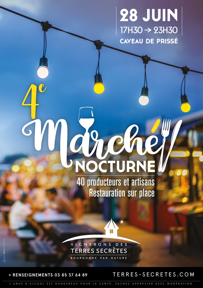 MARCHE NOCTURNE VTS 2019.jpg