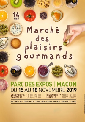 MARCHE PLAISIRS GOURMANDS 2019 AFF3 - 1.jpg