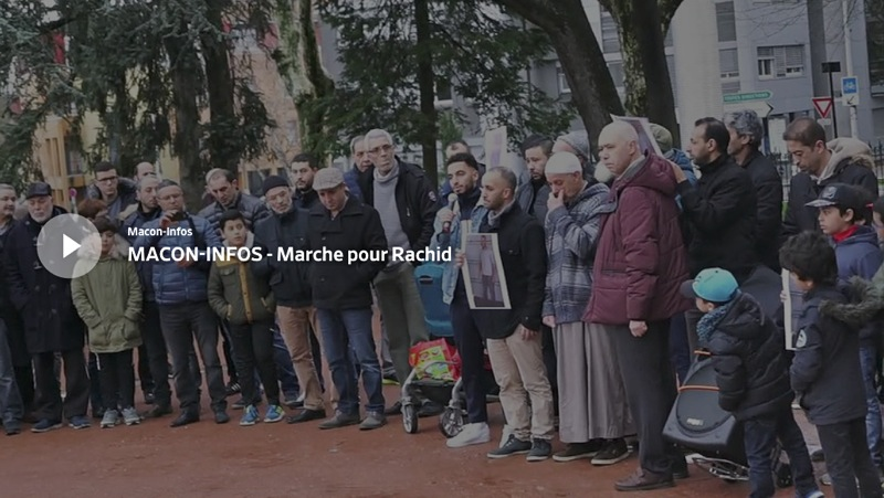 MARCHE POUR RACHID APRES ASSASSINAT MACON.jpg