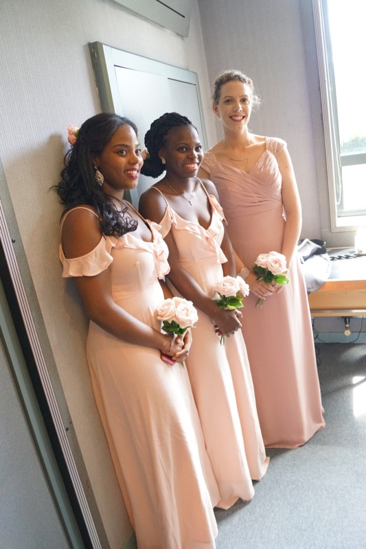 MARIAGE CHARNAY LOIS PIERRE - 19.jpg