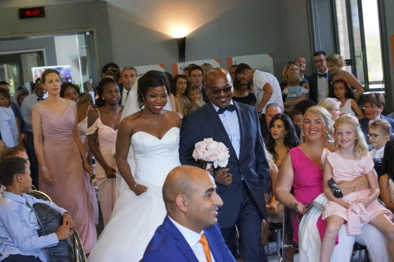 MARIAGE CHARNAY LOIS PIERRE - 2.jpg