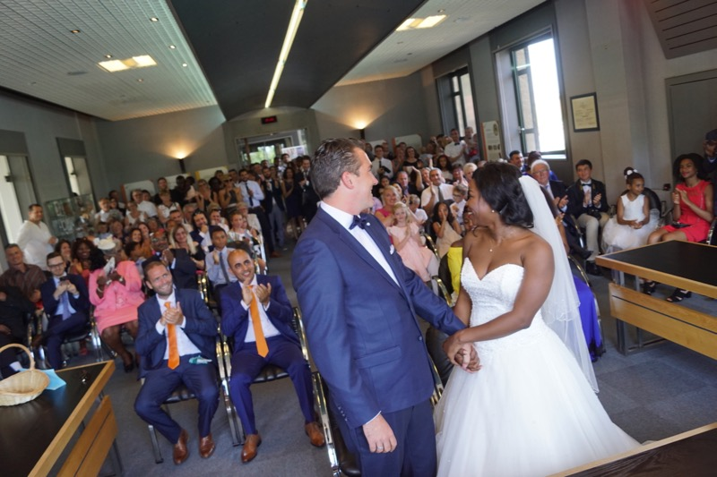 MARIAGE CHARNAY LOIS PIERRE - 8.jpg