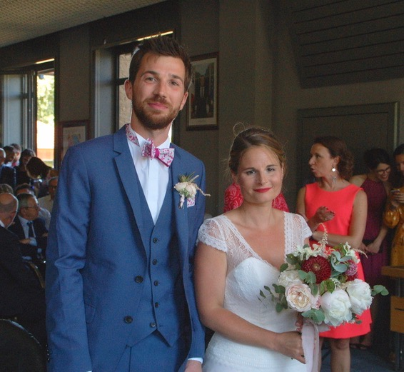 MARIAGE CLEMENT CHARNAY 23JUIN - 1.jpg