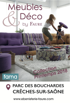 MEUBLE DECO BY FAURE AFFICHE2018.jpg