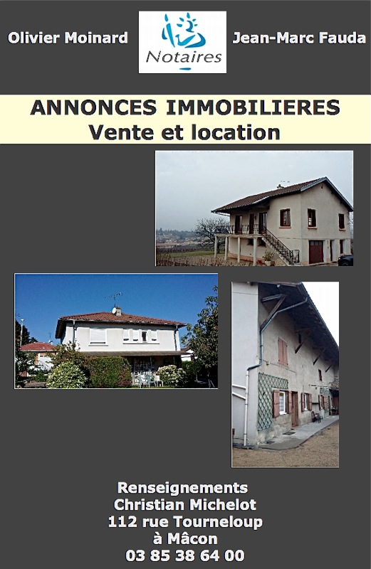 MOINARD FAUDA ANNONCES IMMOBILIERES.jpg