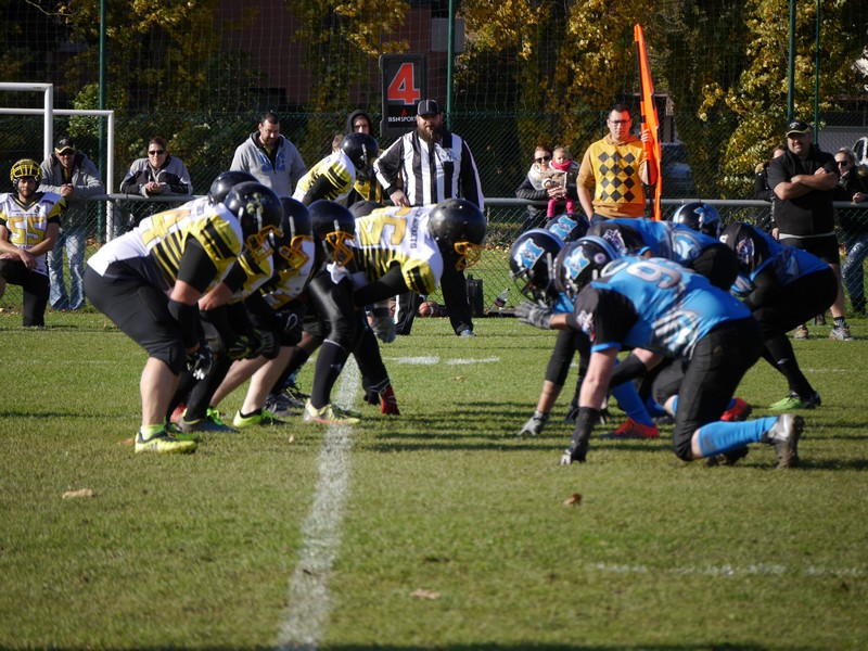 Marshals_vs_Black Hornets0015.jpg