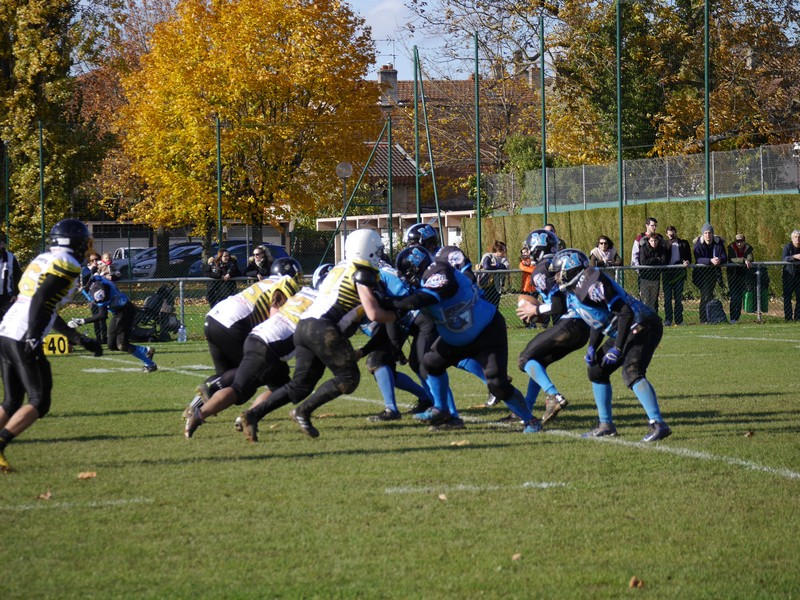 Marshals_vs_Black Hornets0025.jpg