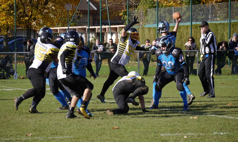 Marshals_vs_Black Hornets0028.jpg