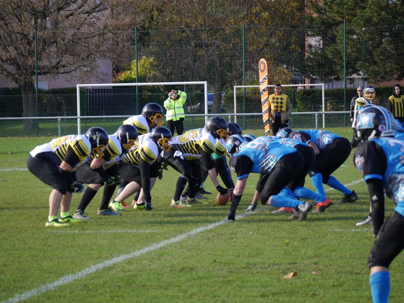 Marshals_vs_Black Hornets0037.jpg