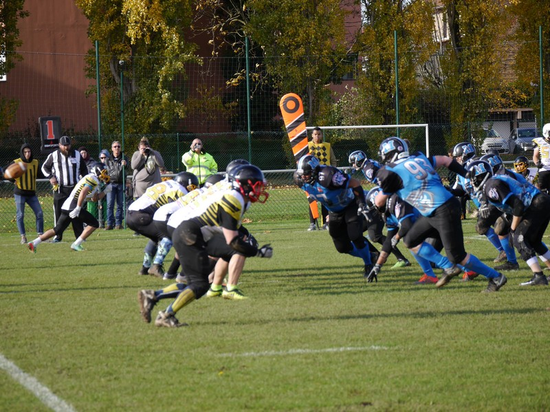 Marshals_vs_Black Hornets0047.jpg