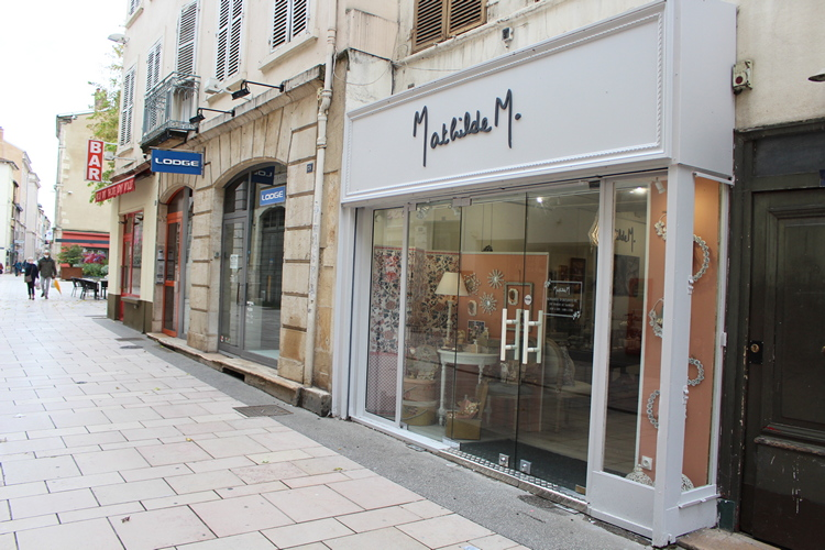 Mathilde M boutique (5).JPG