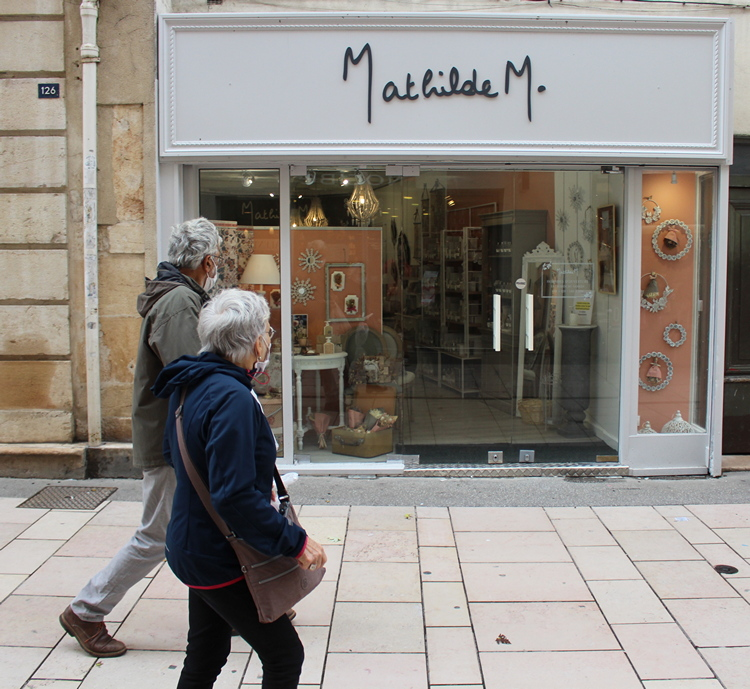 Mathilde M boutique (7).JPG
