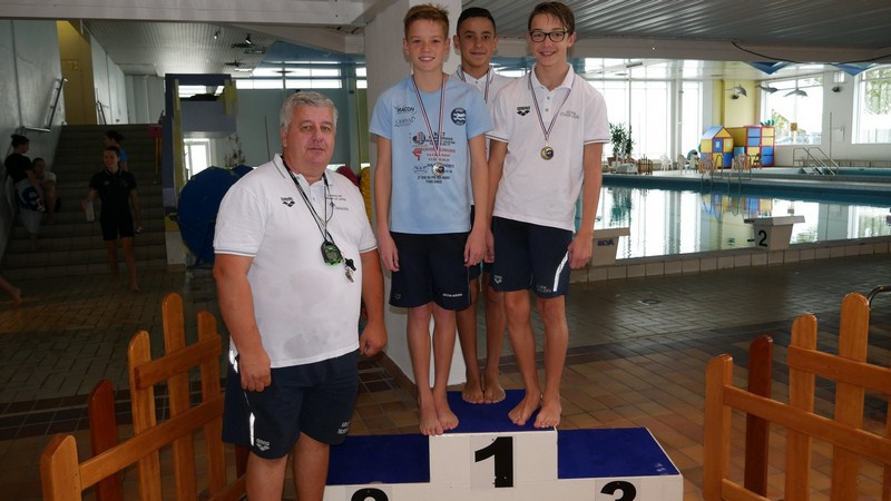 Natation_Competition_Automne_171018 (2).jpg