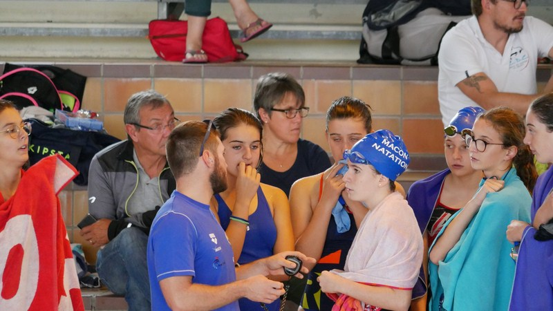 Natation_Competition_Automne_171018 (6).jpg