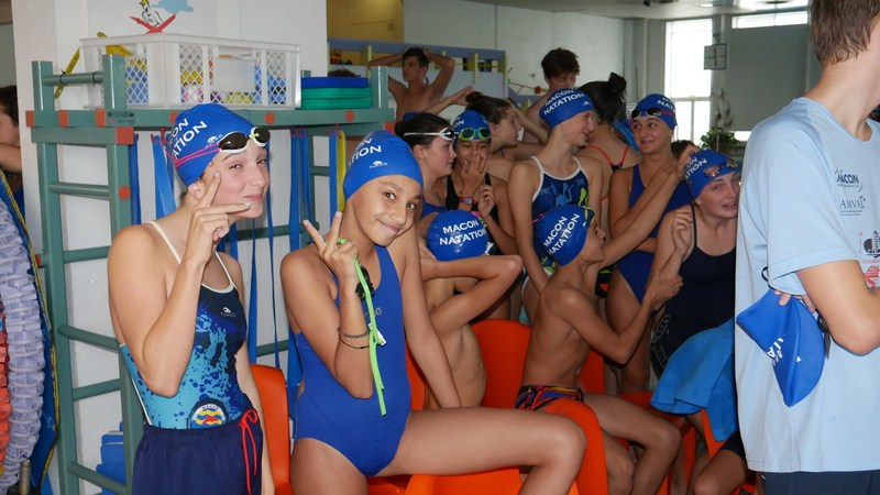 Natation_Competition_Automne_171018 (7).jpg