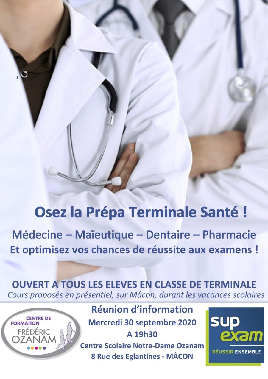 OZNAM MACONMédecine V2.jpg