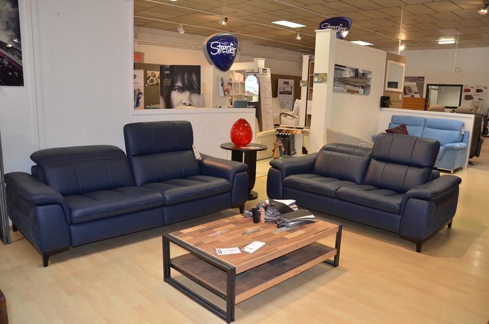 monsieur meuble chalon sur saone beautiful exceptional magasin de meuble chalon sur saone. Black Bedroom Furniture Sets. Home Design Ideas