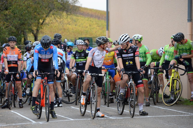 PRISSE cyclo cross rousseau 1.jpeg