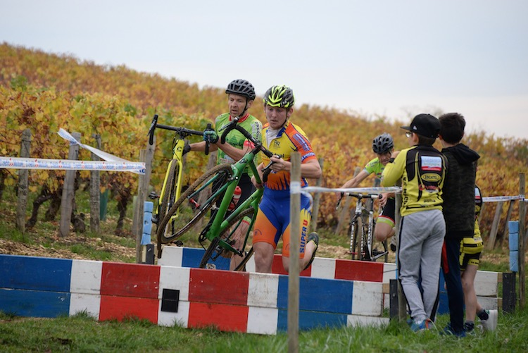 PRISSE cyclo cross rousseau 11.jpeg
