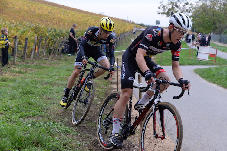 PRISSE cyclo cross rousseau 14.jpg