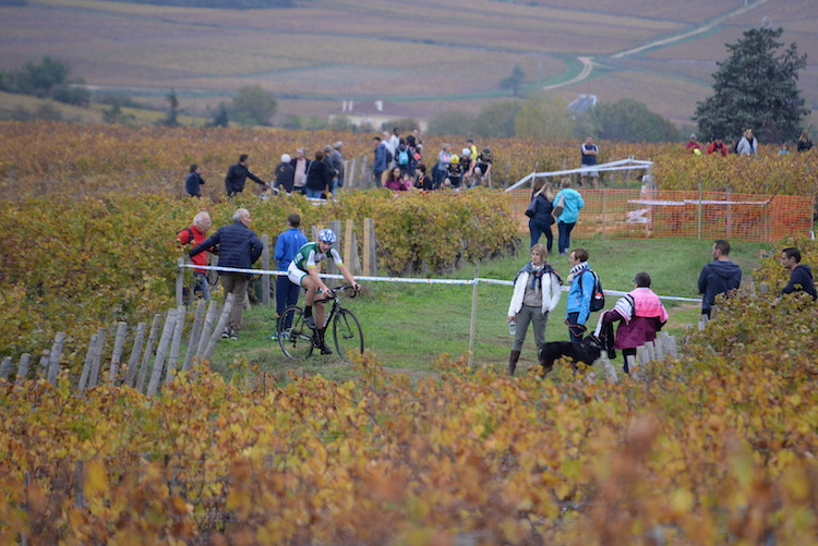 PRISSE cyclo cross rousseau 15.jpg