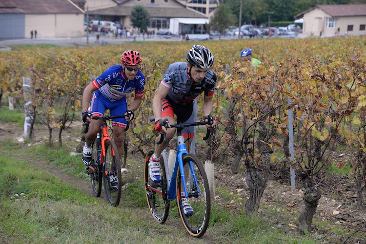 PRISSE cyclo cross rousseau 19.jpg