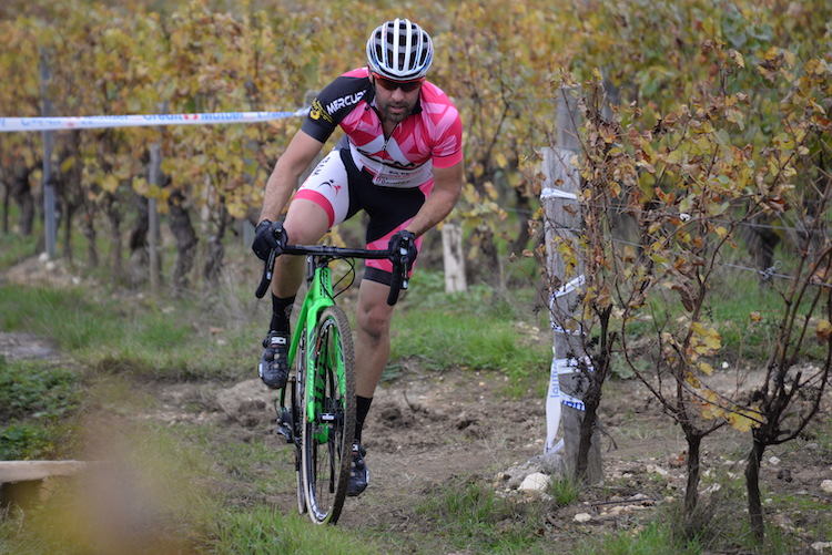 PRISSE cyclo cross rousseau 20.jpg