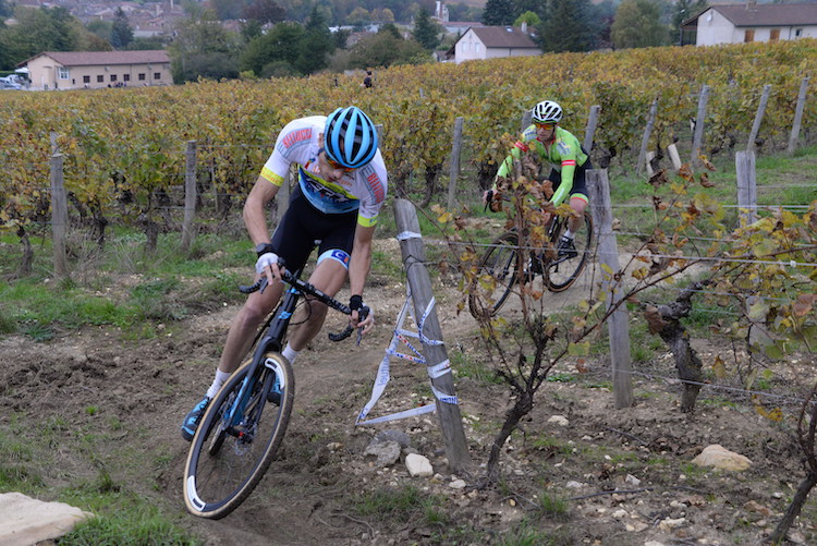 PRISSE cyclo cross rousseau 26.jpg