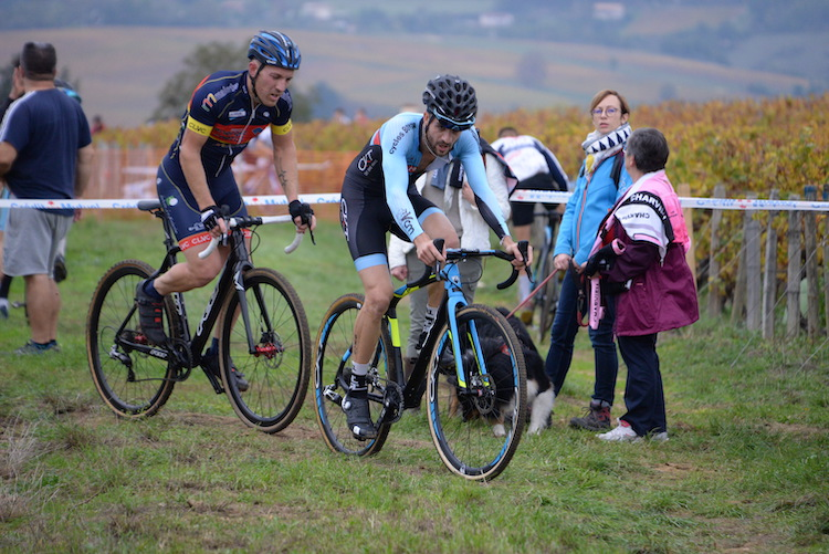 PRISSE cyclo cross rousseau 29.jpg