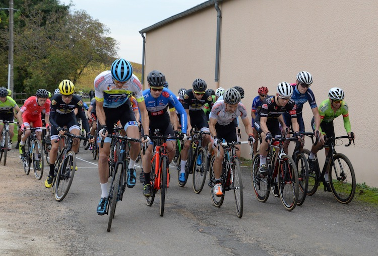 PRISSE cyclo cross rousseau 3.jpeg