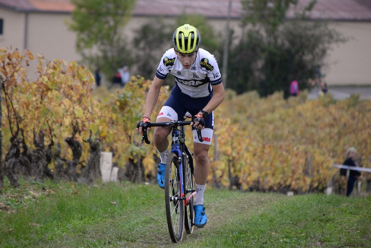 PRISSE cyclo cross rousseau 30.jpeg