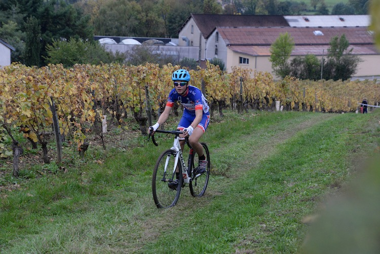 PRISSE cyclo cross rousseau 34.jpeg
