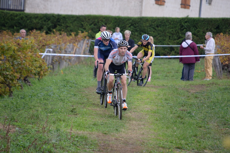 PRISSE cyclo cross rousseau 37.jpg
