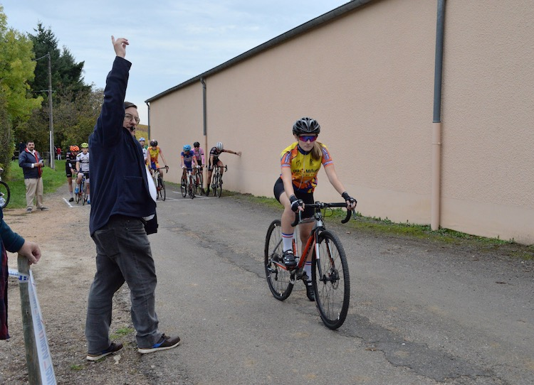PRISSE cyclo cross rousseau 4.jpeg