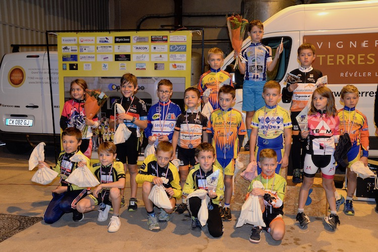PRISSE cyclo cross rousseau 44.jpeg