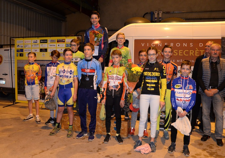 PRISSE cyclo cross rousseau 48.jpeg