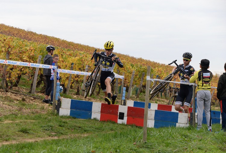 PRISSE cyclo cross rousseau 7.jpeg