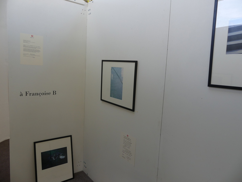 PageOlivierVernissage18 (11).JPG