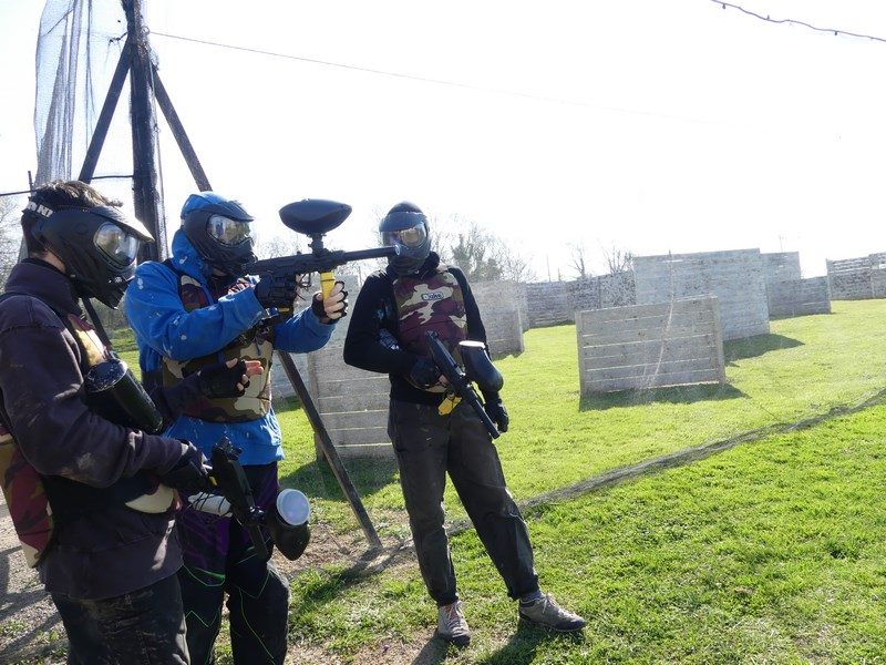 Paintball19 (10).JPG
