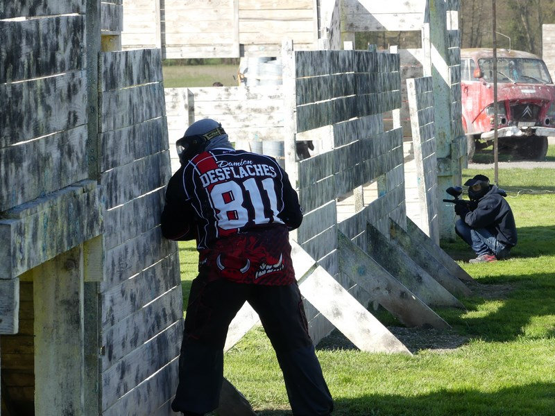 Paintball19 (16).JPG