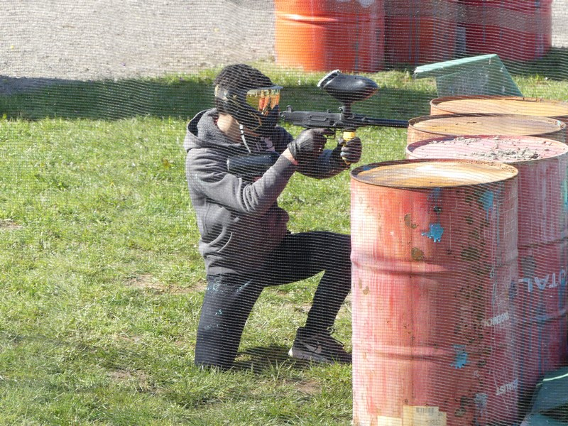 Paintball19 (17).JPG