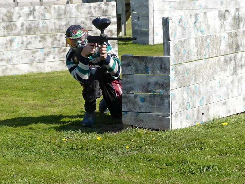 Paintball19 (22).JPG