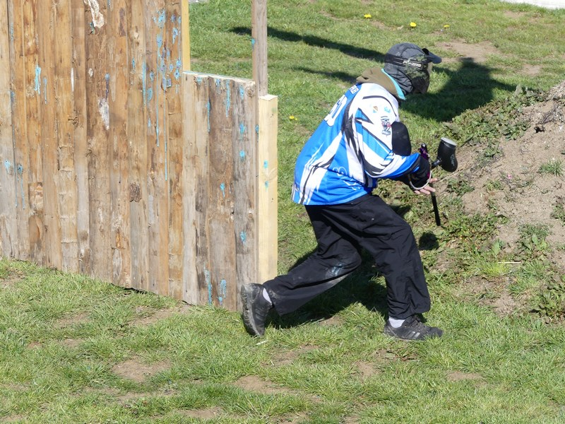 Paintball19 (25).JPG