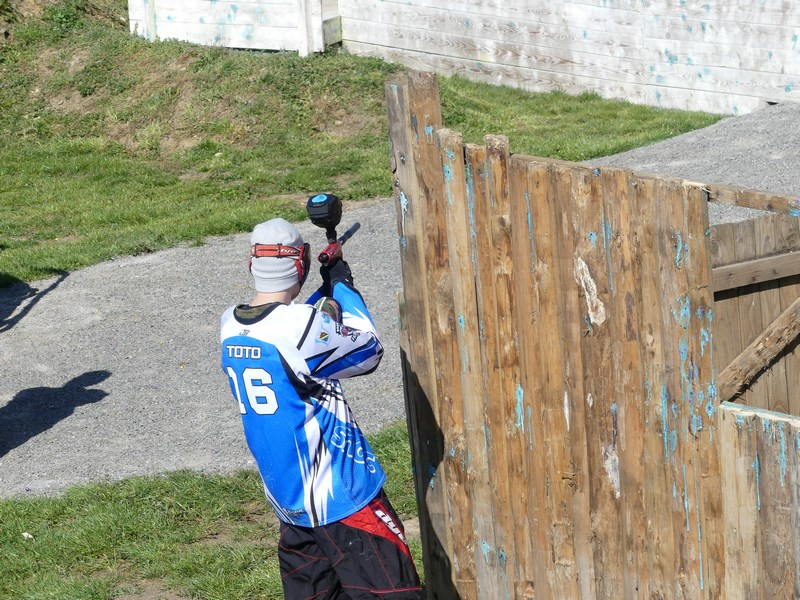 Paintball19 (30).JPG