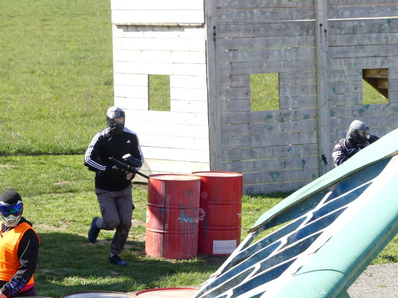 Paintball19 (33).JPG