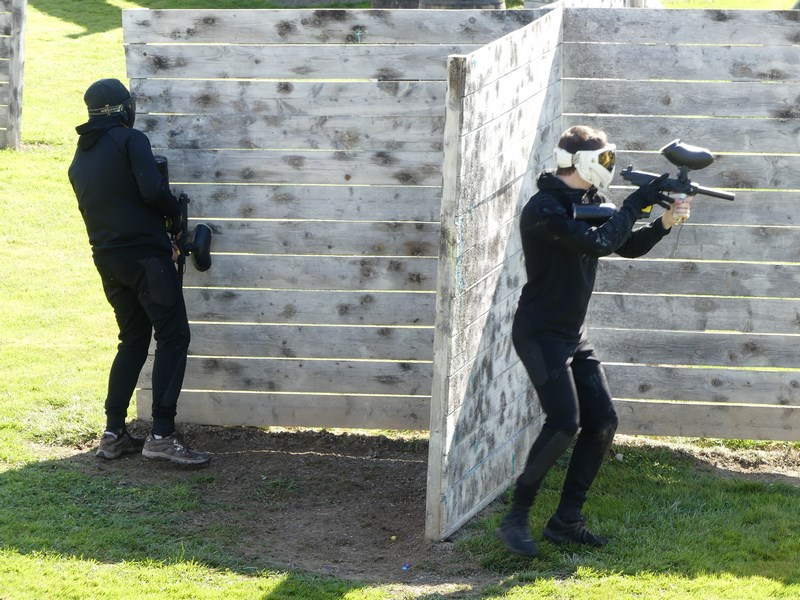Paintball19 (38).JPG