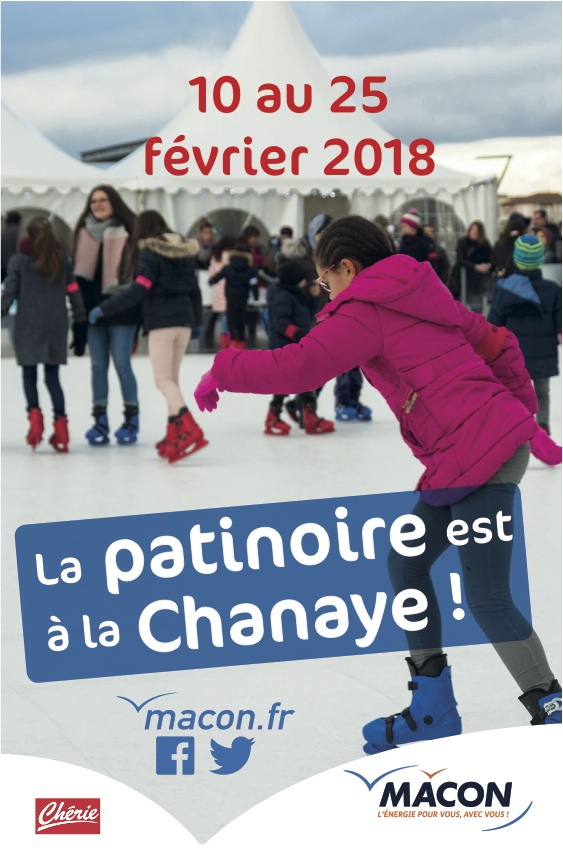 Patinoire_ Chanaye_MACON 2018.jpg