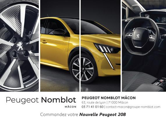 Peugeot-Nomblot-Macon---nouvelle-208---infos-macon-parution(1).jpg