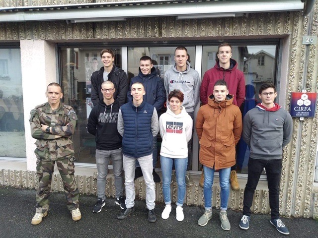 RECRUES NOV CIRFA MACON 2019 - 1.jpg